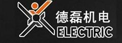 濟南德磊機電設備有限公司