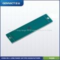 Excellent UHF RFID metal tag PCB