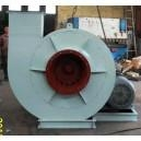 INDUSTRIAL GENERAL CENTRIFUGAL FAN