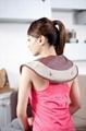 neck and shoulder tapping massage belt 1