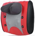 shiatsu neck and shoulder massager cushion 2