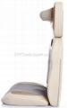 heating neck and back massage cushion 4