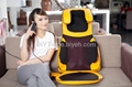 new air press seat massage cushion for back and neck 5