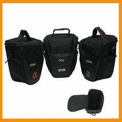 camera bag for nikon D7000