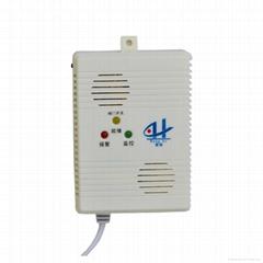 家庭專用家用天然氣報警器
