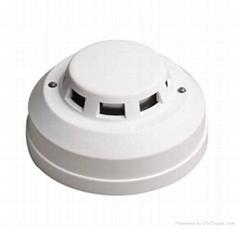 吸頂式家用可燃氣體報警器