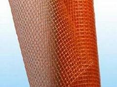 石材背贴玻纤网格布