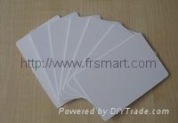 UHF RFID Smart Card