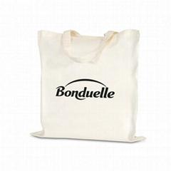 sinocoolsgift Customized Cotton Bag