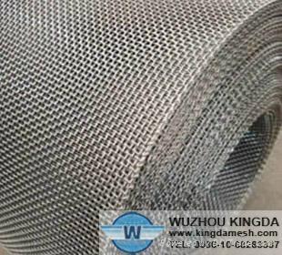 stainless steel mesh filter screen 1