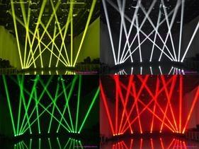 200w 光束灯 3