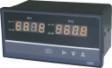 双回智能数字光柱显示控制仪 1