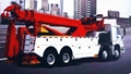 CHINA SINOTRUCK 28TON/28000KG ROAD