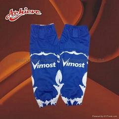 sock Products - sublimation ice hockey socks - DIYTrade China