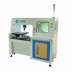 光纖激光划片機