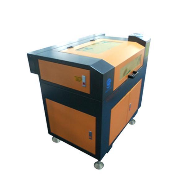 CO2激光切割雕刻机KQG-9060C/KQG-6040C 1