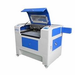 CO2工艺品激光雕刻机