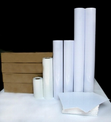"24"" 36"" etc inkjet photo paper in roll - premium photo paper"