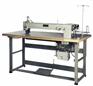 Long-Arm Label Sewing Machine