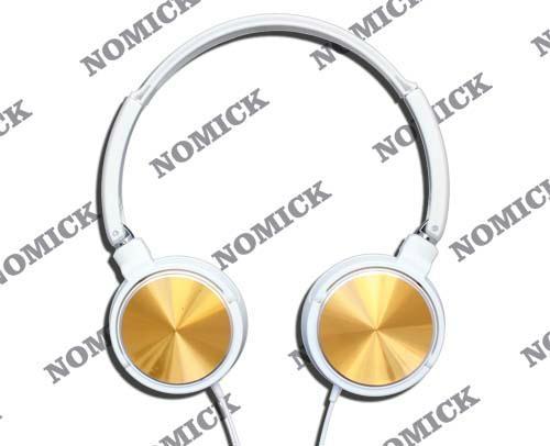 Dj studio music headphone headset earphone handfree for mp3 mp4 dj studio music headphone headset earphone handfree for mp3 mp4 iphone mob 1 sciox Choice Image