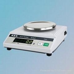 双杰电子天平秤T500