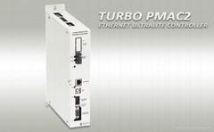 delta tau turbo pmac2 伺服系統