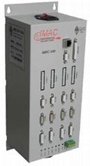 imac400伺服系統