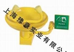 豫章YZG11-A挂壁式洗眼器