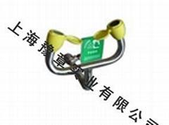 豫章YZG12雙口挂壁式簡易洗眼器