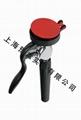 豫章YZT11臺式單口洗眼器
