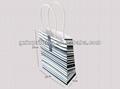 kraft paper bags wholesale  1
