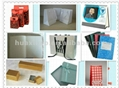 kraft paper bags wholesale  2