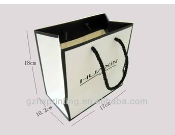 kraft paper bags wholesale  3