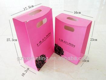 kraft paper bags wholesale  4