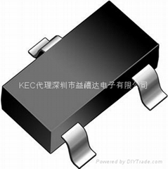 KEC代理全系列產品