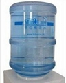 明伦矿物质水