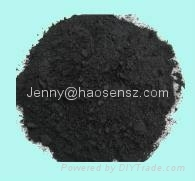 Wood Based Activated Carbon Powder For Sugar