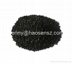 Oil Decoloring Activated Carbon