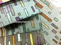 printing fabric nn1253