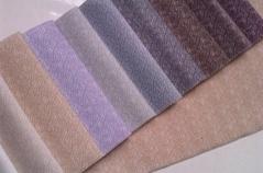 Printed Polyester Sofa Fabric NN1251
