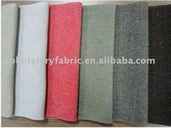 linen sofa fabric NN7709B