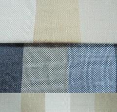 wool sofa fabric NN7920
