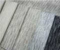 plain sofa fabric NN7912