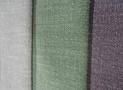 Sofa fabric NN7968