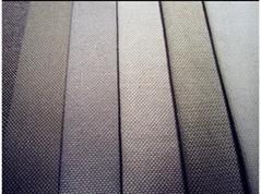 Super upholstery fabric NN8091