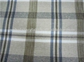 Polypropylene Fabric NN7945