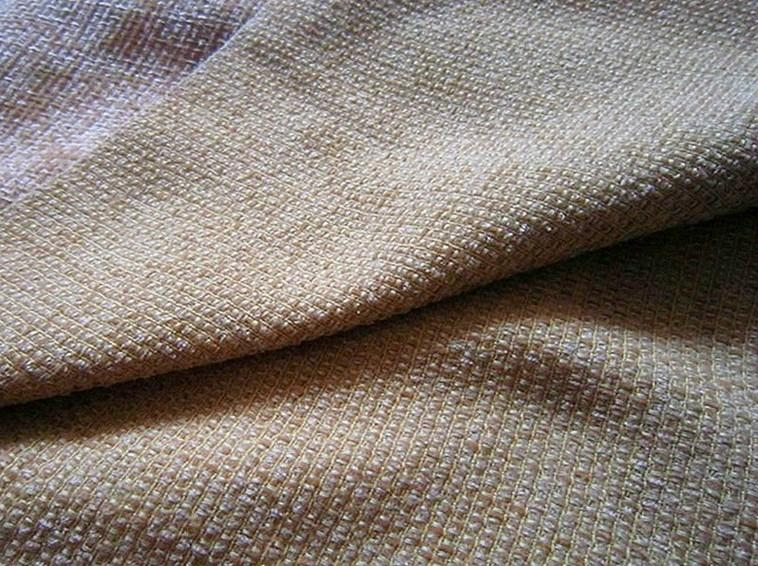 Indian Upholstery Fabric NN7694 1