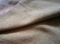 Indian Upholstery Fabric NN7694