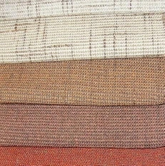 plain upholstery fabric NN7889