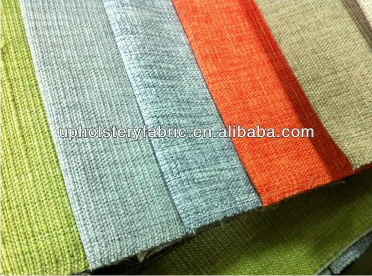 100%Polypropylene Yarn Dyed Fabric NN13008 1